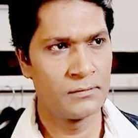 Aditya Srivastava