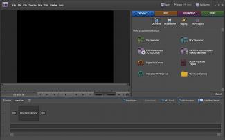 Random Video Editing Softwa