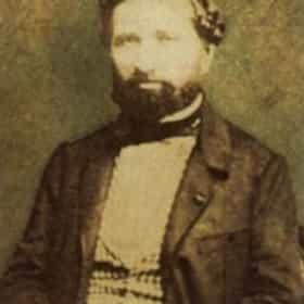 Adolphe-Charles Adam