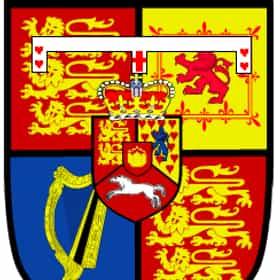 Adolphus Cambridge, 1st Marquess of Cambridge