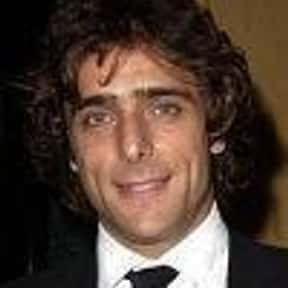 Adriano Giannini is listed (or ranked) 6 on the list Famous Actors from Italy