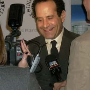 Adrian Monk is listed (or ranked) 4 on the list The Most Brilliant TV Detectives