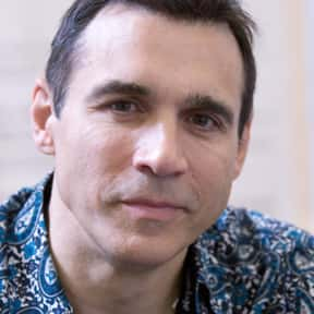 Adrian Paul is listed (or ranked) 10 on the list Famous People Whose Last Name Is Paul