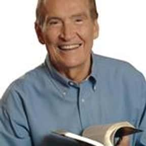 Adrian Rogers is listed (or ranked) 12 on the list Famous People Who Died in Memphis