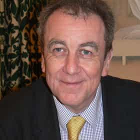 Adrian Sanders