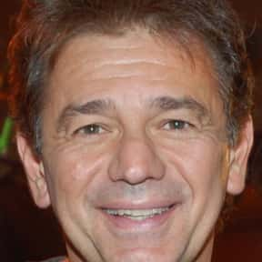 Adrian Zmed is listed (or ranked) 7 on the list Guest Stars on Murder, She Wrote