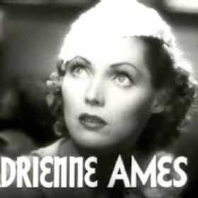 Adrienne Ames