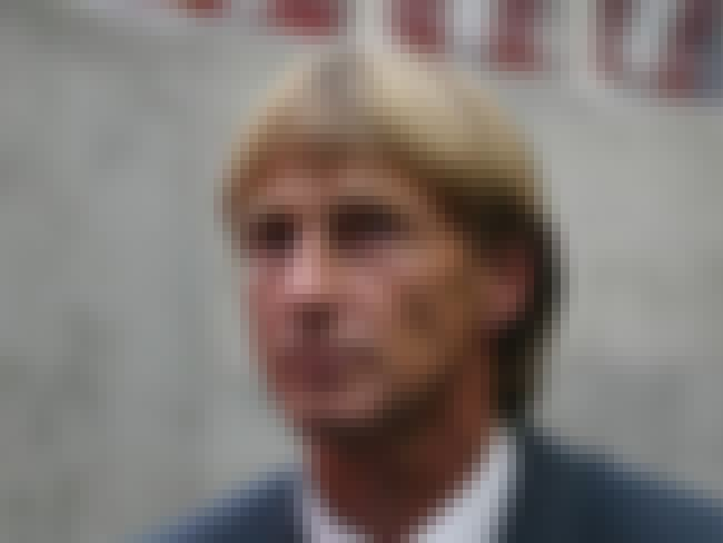 Adrie Koster is listed (or ranked) 2 on the list Famous Coaches from the Netherlands