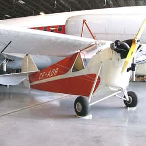 Aeronca Aircraft is listed (or ranked) 4 on the list Companies Headquartered in Ohio