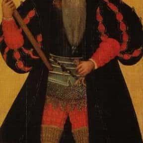 Afonso de Albuquerque