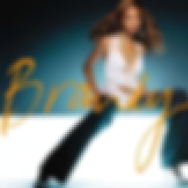 Afrodisiac is listed (or ranked) 3 on the list The Best Brandy Norwood Albums of All Time