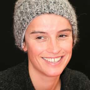 Agathe de La Boulaye is listed (or ranked) 5 on the list Famous Actors From France
