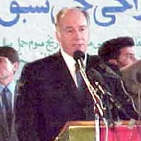 Aga Khan IV is listed (or ranked) 7 on the list Famous People From Switzerland