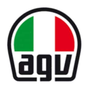 AGV is listed (or ranked) 12 on the list Companies Named After Individuals