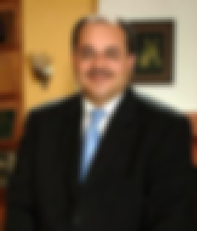 Ahmad Tibi is listed (or ranked) 3 on the list Famous Physicians from Israel