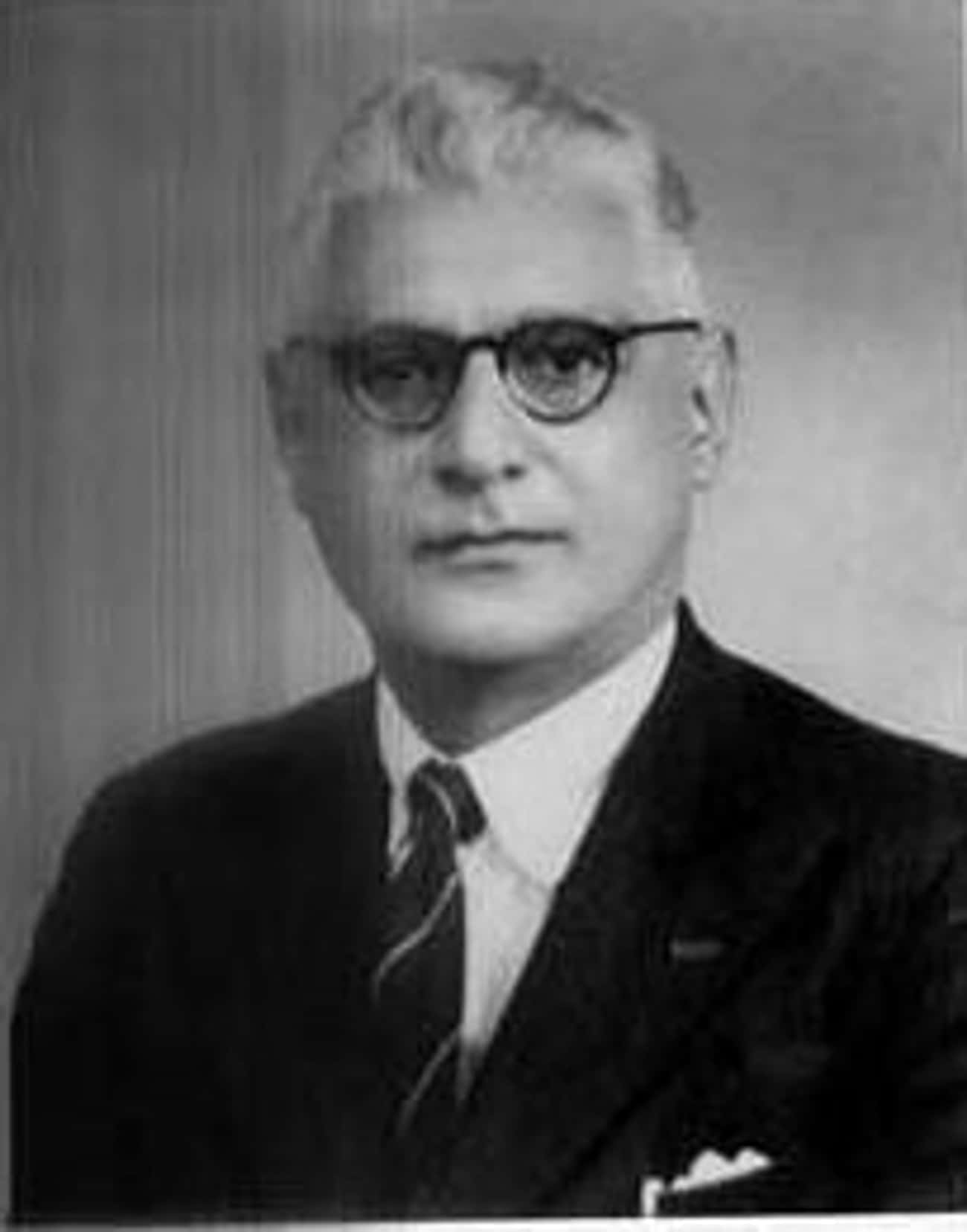 Ahmed Ghulamali Chagla is listed (or ranked) 3 on the list Famous Composers from Pakistan