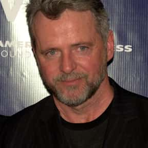 Aidan Quinn is listed (or ranked) 19 on the list Famous Film Actors From Chicago