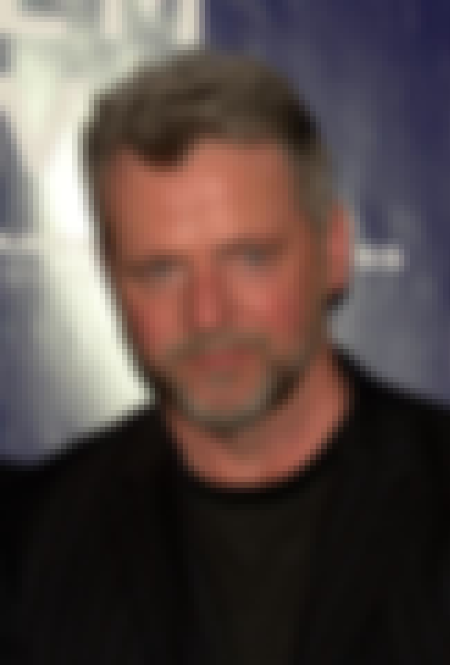 Aidan Quinn is listed (or ranked) 4 on the list Gotham Independent Film Award For Best Ensemble Performance Nominees List