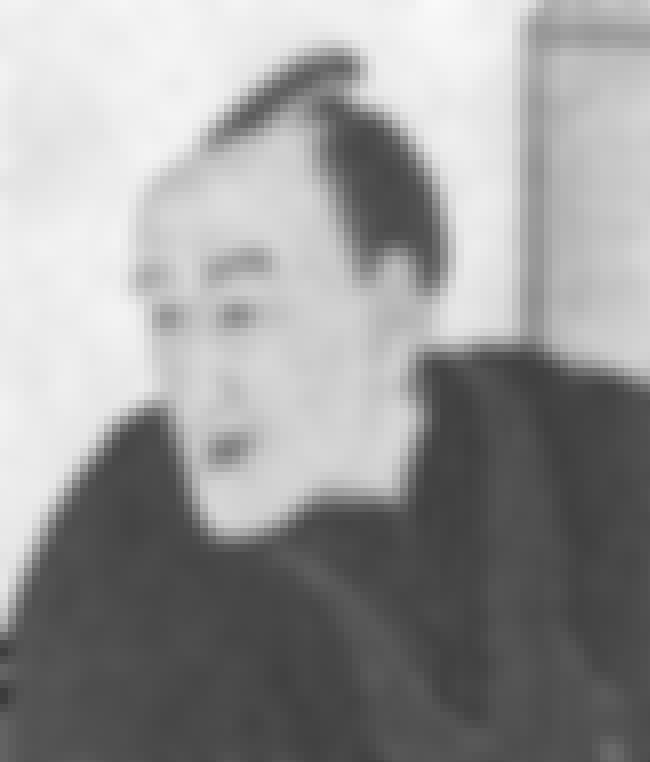 Yasuaki Aida is listed (or ranked) 1 on the list Famous Mathematicians from Japan