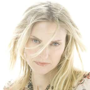 Aimee Mann is listed (or ranked) 18 on the list The Best Musical Artists From Massachusetts