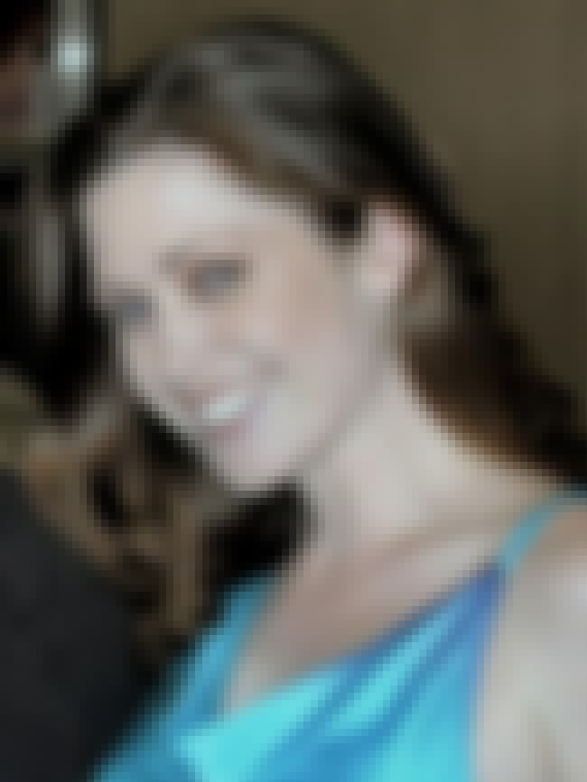 Aimee Sweet is listed (or ranked) 2 on the list Penthouse Pet of the Month Winners List