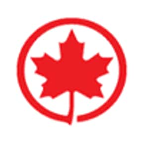 Air Canada is listed (or ranked) 5 on the list List of Los Angeles International Airport Airlines