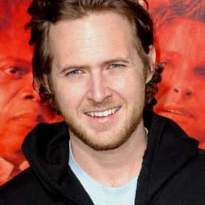A. J. Buckley is listed (or ranked) 23 on the list TV Actors from Dublin
