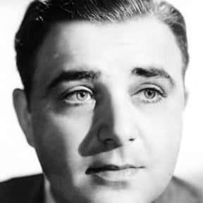Akim Tamiroff is listed (or ranked) 13 on the list The Locations of All Hollywood Walk of Fame Stars