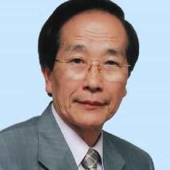 Akira Endo