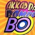 Akkad Bakkad Bambey Bo is listed (or ranked) 49 on the list The Best STAR Plus TV Shows