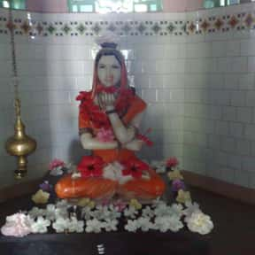 Akka Mahadevi is listed (or ranked) 4 on the list Famous Philosophers from India
