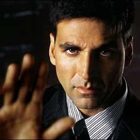 Akshay Kumar is listed (or ranked) 1 on the list Full Cast of Tasveer Actors/Actresses