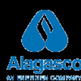 Alagasco