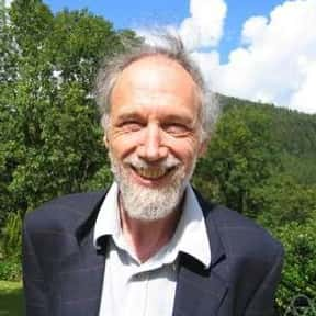 Alain Connes is listed (or ranked) 1 on the list Fields Medal Winners List