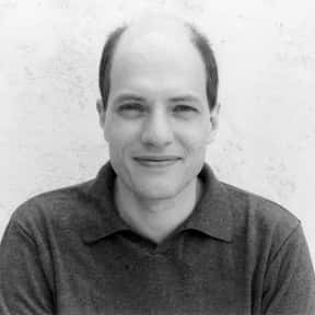 Alain de Botton is listed (or ranked) 5 on the list Famous People Named Alain
