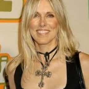 Alana Stewart is listed (or ranked) 18 on the list Famous People Whose Last Name Is Stewart