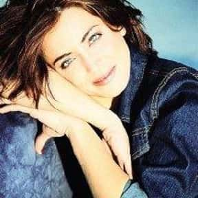 Alanna Ubach is listed (or ranked) 16 on the list TV Actors from California