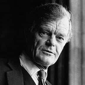 Alan Clark is listed (or ranked) 9 on the list Famous Politicians from England