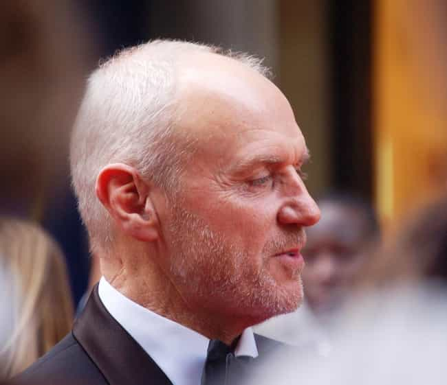 Alan Dale Is Listed Or Ranked 1 On The List Moving Wallpaper Cast
