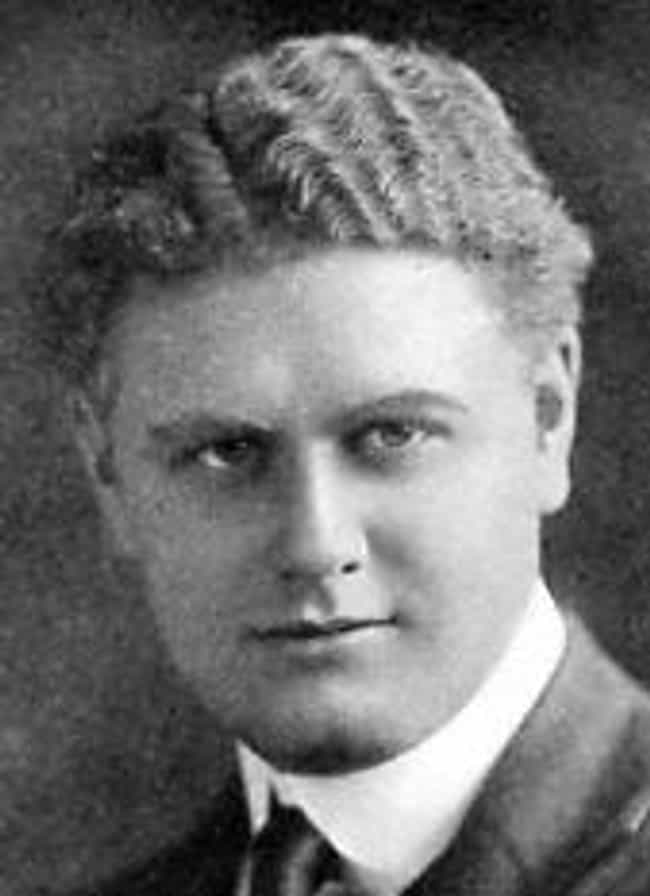 Alan Hale, Sr. is listed (or ranked) 3 on the list Famous People Who Died of Liver Disease
