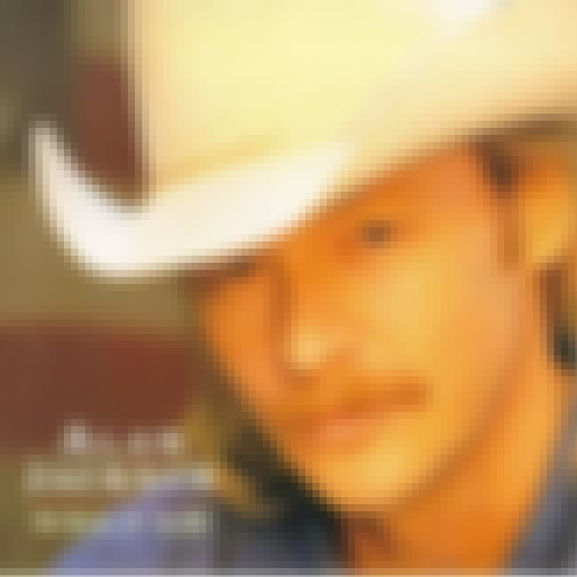 Who I Am is listed (or ranked) 1 on the list The Best Alan Jackson Albums of All Time