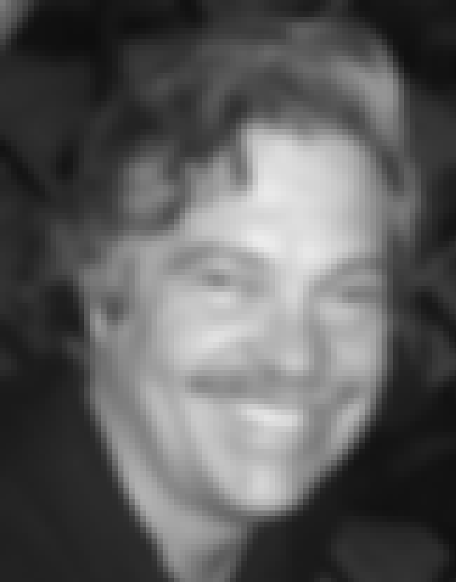 Alan Kay is listed (or ranked) 1 on the list Xerox PARC Employees of Note