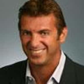Alan Lang