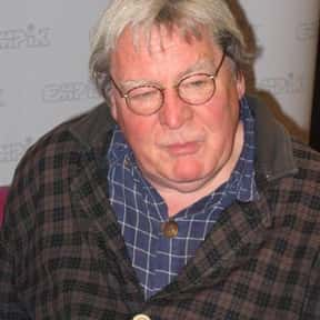 Alan Parker is listed (or ranked) 21 on the list Famous Film Directors from England