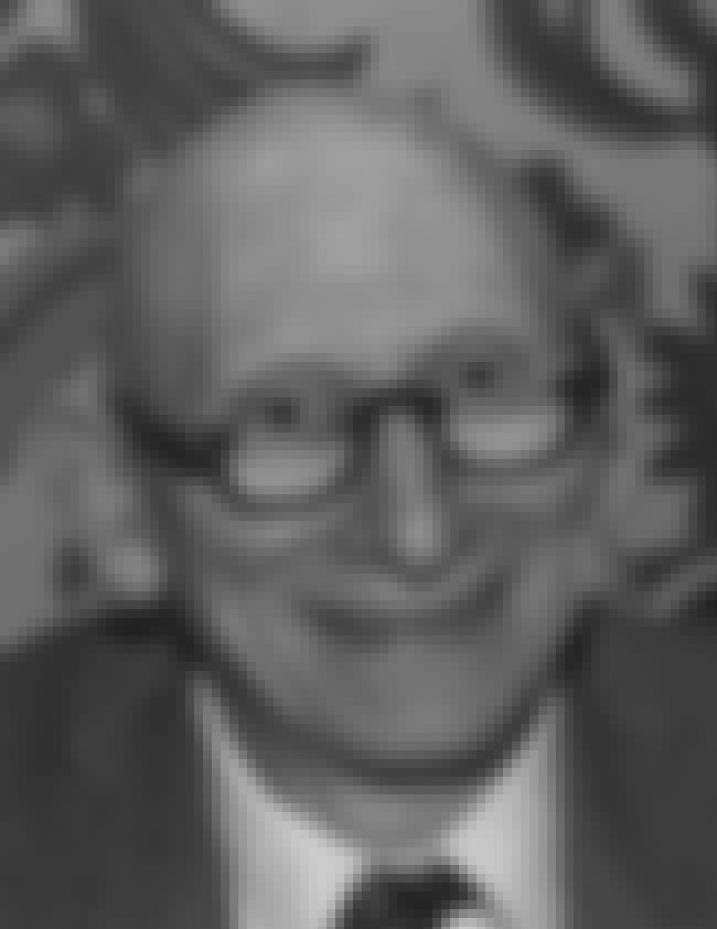 Alan Perlis is listed (or ranked) 3 on the list Turing Award Winners List