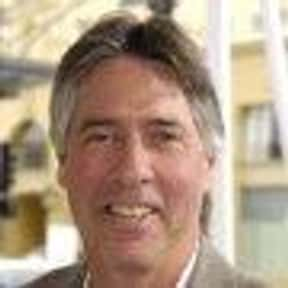 Alan Silvestri is listed (or ranked) 7 on the list The Best Modern Composers, Ranked