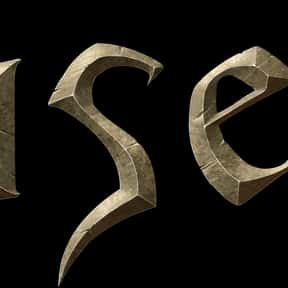 Risen is listed (or ranked) 25 on the list The Best Games Like Skyrim