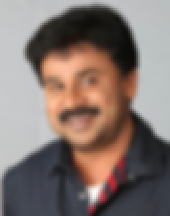 Dileep is listed (or ranked) 5 on the list List of Famous Impressionists