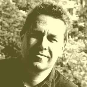 Alastair Reynolds is listed (or ranked) 22 on the list Famous Authors from Wales