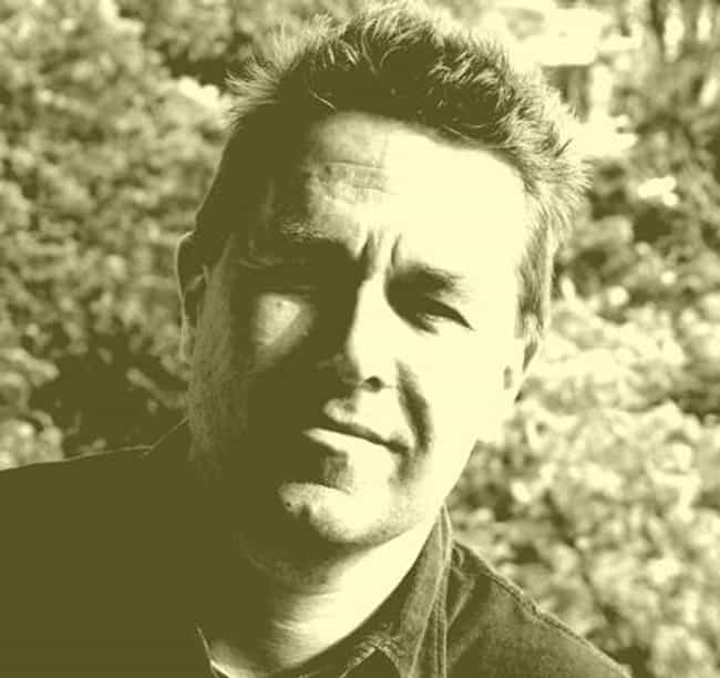 Alastair Reynolds is listed (or ranked) 1 on the list Famous Novelists from Wales